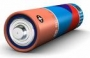 Зарядни батерии