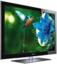 Резервни части LCD и LED телевизори SAMSUNG