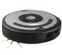Прахосмукачка робот iRobot Roomba