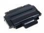Тонер касета за SAMSUNG SCX-4825, ML-2855, SCX-4824, SCX-4828