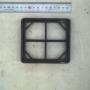 Кошница за филтър на прахосмукачка SAMSUNG