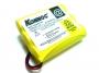 Батерия KX-A36  NiCd
