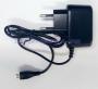 Адаптер 5V/550mAh за GSM PANASONIC