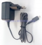 Адаптер 5V/500mAh за GSM PANASONIC