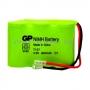 Батерия KX-A36A  NiCd