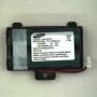 Батерия Samsung - 4301-001075