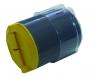 Тонер касета за SAMSUNG CLP-300, CLX-2160, CLX-3160  жълта