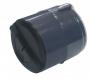 Тонер касета за SAMSUNG CLP-300, CLX-2160, CLX-3160  черно