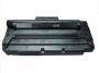Съвместима тонер касета за SAMSUNG ML-1710