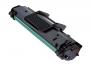 Тонер касета за SAMSUNG ML-1610