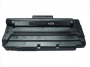 Тонер касета за SAMSUNG SCX-4200