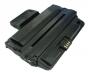 Тонер касета за SAMSUNG ML-2850 / 2851