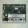 Процесорна платка за S22A300B