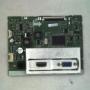 Процесорна платка за S23A350H