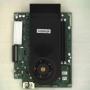 Процесорна платка за монитор LS40BPTN