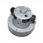 Мотор ( двигател) с турбина за прахосмукачка SAMSUNG 2000W
