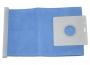Филтър торбичка за прах за прахосмукачка SAMSUNG