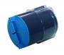 Тонер касета за SAMSUNG CLP-300, CLX-2160, CLX-3160- синя