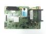 Процесорна платка за телевизор UE32D4003BW