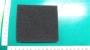 Микро филтър за прахосмукачка SAMSUNG