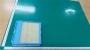 Хепа филтър / HEPA FILTER за прахосмукачка SAMSUNG