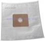 Торбички за прахосмукачки - 4 бр. торбички + 2 микрофилтъра