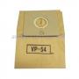 Хартиена торбичка за прах за прахосмукачка SAMSUNG