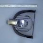 Капак на циклон филтър на прахосмукачка SAMSUNG
