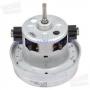 Мотор ( двигател) за прахосмукачка SAMSUNG 1800W