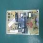 Процесорна платака за микровълнова печка SAMSUNG