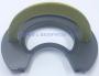Капак на кошничка филтър на прахосмукачка SAMSUNG