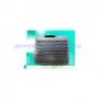 Капак за хепа филтър за прахосмукачка SAMSUNG