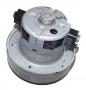 Мотор ( двигател) с турбина за прахосмукачка SAMSUNG 900 W