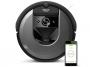 Прахосмукачка робот iRobot RoombaRoomba i7 (7158)