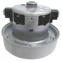 Мотор ( двигател) с турбина за прахосмукачка SAMSUNG