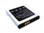 Батерия за PANASONIC  KX-TU446/456/466