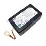 Батерия за роботизирана прахосмукачка на SAMSUNG