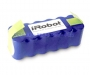iRobot Roomba XLife NiMH Battery Blue